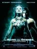 La reine des damnés (Queen of the Damned)