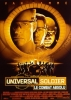 Universal Soldier : Le combat absolu (Universal Soldier: The Return)