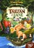 La légende de Tarzan et Jane (Tarzan  & Jane)