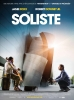 Le soliste (The Soloist)