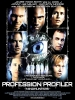Profession profiler (Mindhunters)