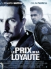 Le prix de la loyauté (Pride and Glory)