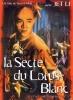 La secte du lotus blanc (Wong Fei Hung II: Nam yee tung chi keung)