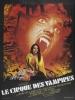 Le cirque des vampires (Vampire Circus)