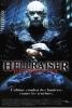 Hellraiser 4 : Bloodline (Hellraiser: Bloodline)
