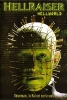 Hellraiser 8: Hellworld (Hellraiser: Hellworld)