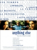 Anything else, la vie et tout le reste (Anything Else)