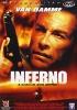 Inferno (1999) (Desert Heat)