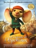 La légende de Despereaux (The Tale of Despereaux)