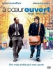 À cœur ouvert (2007) (Reign Over Me)
