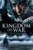 Kingdom of War (Jiang shan mei ren)