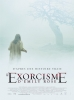 L'exorcisme d'Emily Rose (The Exorcism of Emily Rose)
