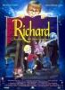 Richard au pays des livres magiques (The Pagemaster)