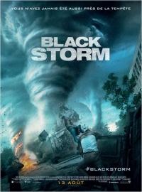 Black Storm (Into the Storm)