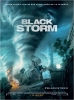 Black Storm (Into the Storm)