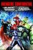 Avengers Confidential : La Veuve Noire et Le Punisher (Avengers Confidential: Black Widow & Punisher)