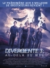 Divergente 3 : Au-delà du mur (Allegiant)