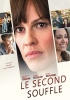 Le second souffle (You're Not You)