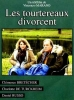 Les Tourtereaux divorcent (TV)