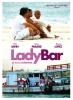 Lady Bar (TV)