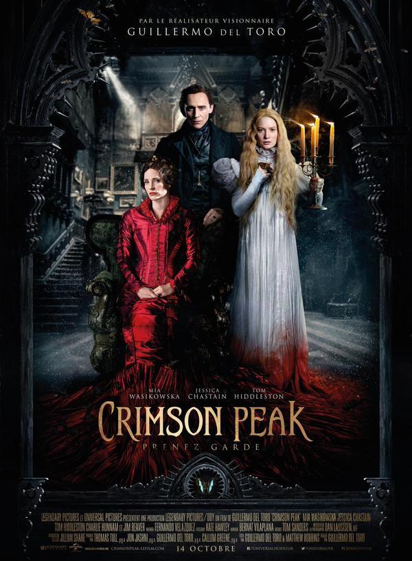 https://www.seriebox.com/cine/crimson-peak.html