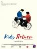 Kids Return (Kizzu ritân)