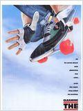 affiche du film Skate Rider