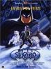 Batman et Robin : SubZero (Batman & Mr. Freeze: SubZero)
