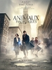 Les Animaux fantastiques (Fantastic Beasts and Where to Find Them)