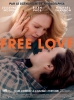 Free Love (Freeheld)