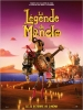 La Légende de Manolo (The Book of Life)