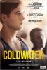 Coldwater : Enfer pour mineurs (Coldwater)