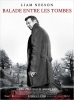 Balade entre les tombes (A Walk Among the Tombstones)