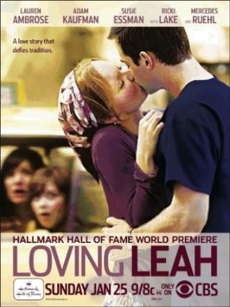 affiche du film Un mariage de raison (TV)