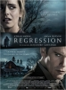 Régression (Regression)