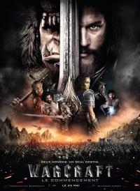 Warcraft : Le commencement (Warcraft)