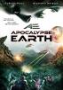 AE: Apocalypse Earth (TV)