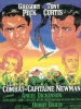 Le Combat du Capitaine Newman (Captain Newman, M.D.)