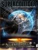 Atomic apocalypse (Supercollider)