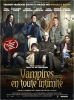 Vampires en toute intimité (What We Do in the Shadows)