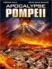 Apocalypse Pompei (Apocalypse Pompeii)