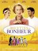 Les Recettes du bonheur (The Hundred-Foot Journey)