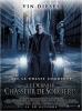 Le Dernier Chasseur de Sorcières (The Last Witch Hunter)