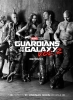 Les Gardiens de la Galaxie 2 (Guardians of the Galaxy 2)