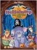 Winnie l'ourson : Lumpy fête Halloween (Pooh's Heffalump Halloween Movie)