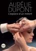 Aurélie Dupont danse, l'espace d'un instant (TV)