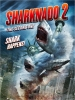 Sharknado 2: The Second One (TV)