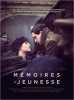 Mémoires de jeunesse (Testament of Youth)