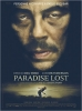 Escobar: Paradise Lost (Paradise Lost)
