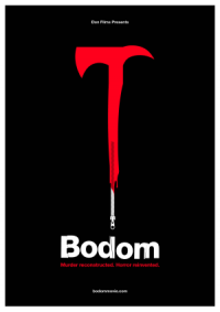 Bodom